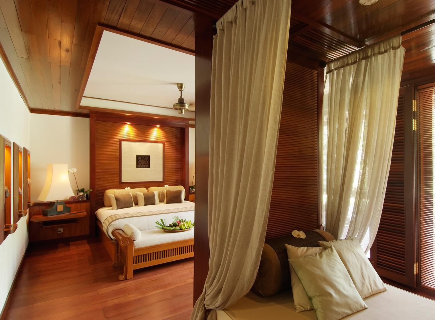 Image result for Tanjong Jara Resort, Dungun rooms